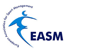 EASM Summer School 2015