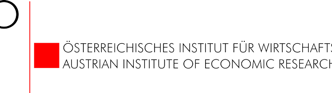 Call for Papers - 3rd International Conference- Sport Economics & Sport Management (SES