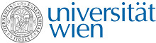 Vacant position-University Professor of Sociology of Sport and Sport Economics- University of Vienna