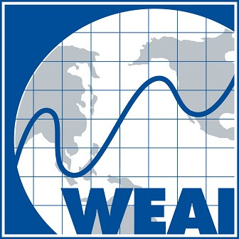 Call for Papers - IASE Sessions - Western Economics Association International Conference January 3-6