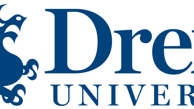 College Sport Conference - March 24-26, 2015 - Drexel University, USA