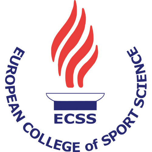 21st  annual congress of the European College of Sport Science ECSS Vienna 2016, 6. – 9. July 2016