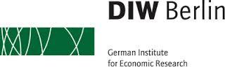 "2nd International Conference ""Sport Economics & Sport Management"" - May 11-12, 2017, i"