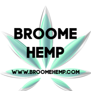 CBD Shop in Broome County