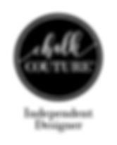 ICCD_Circle_Logo2019.png