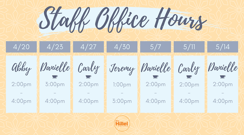 Staff Office Hours.png