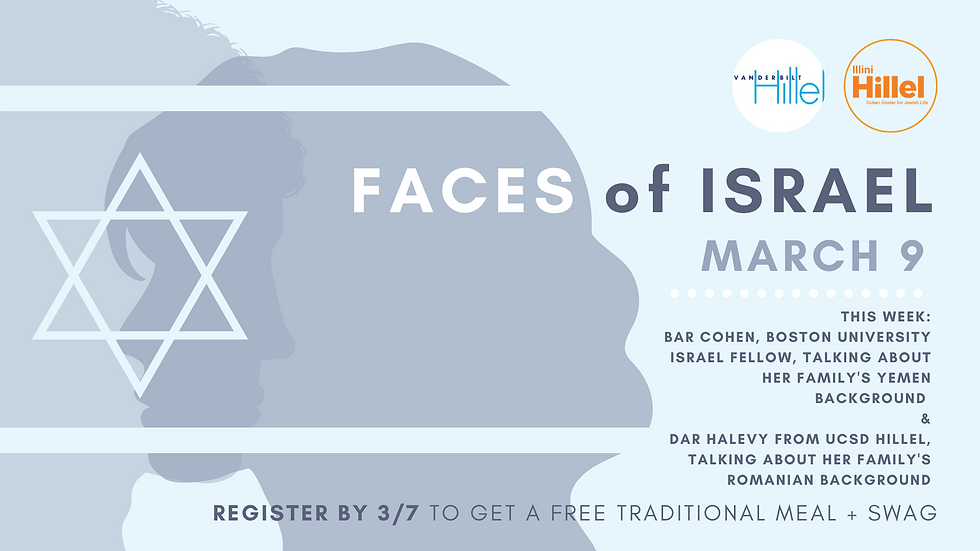 FACES of ISRAEL (1).png