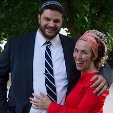 rabbi shlomo schachter rebbetzin ahava zarembski schachter ou jlic rabbi illini hillel