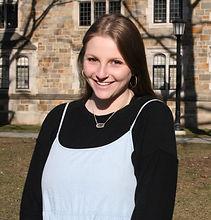 KatherinePodolak (1).JPG
