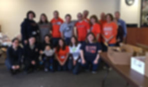 jewish alumni network university of illinois urbana champaign alumni association