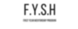 F.Y.S.H.png