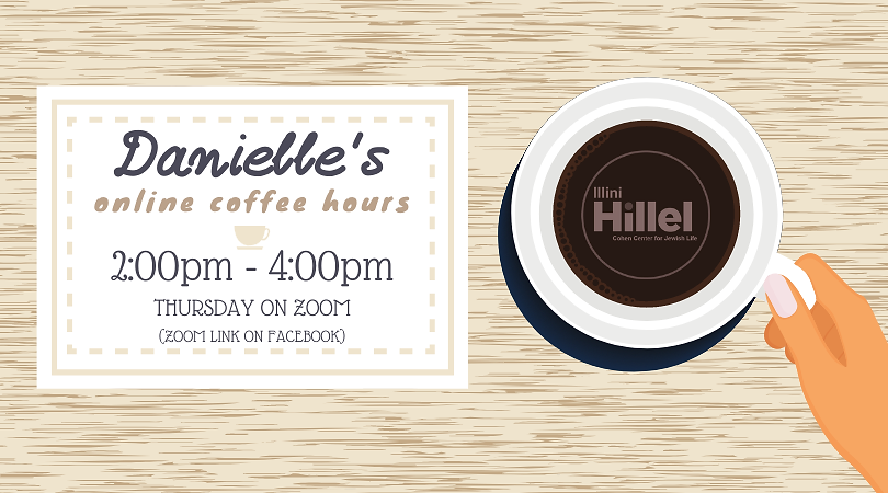 Danielle's Coffee Hours (3).png