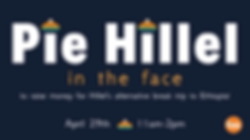 Copy of Pie Hillel in the Face.png