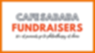 Sababa Fundraisers.png