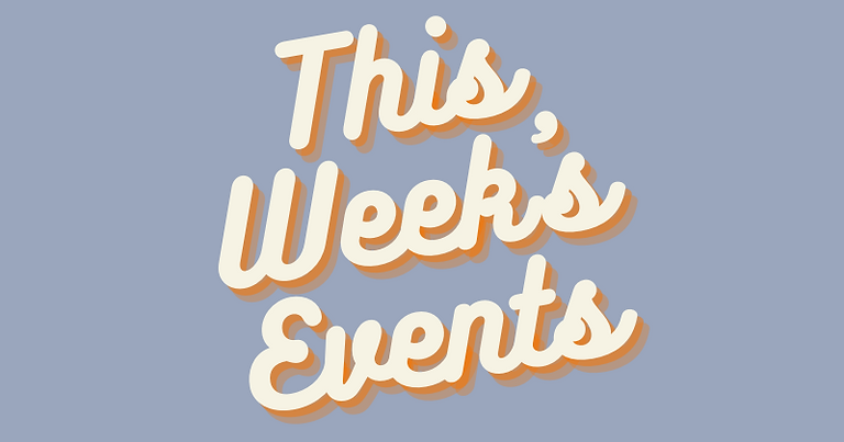 Events Graphic (1).png