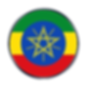 EthiopiaLogo.png