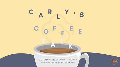 Carly coffee talk.png