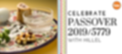 website Passover 2019 _ 5779 (2).png
