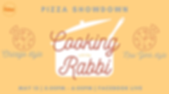 Copy of Cooking with the Rabbi.png