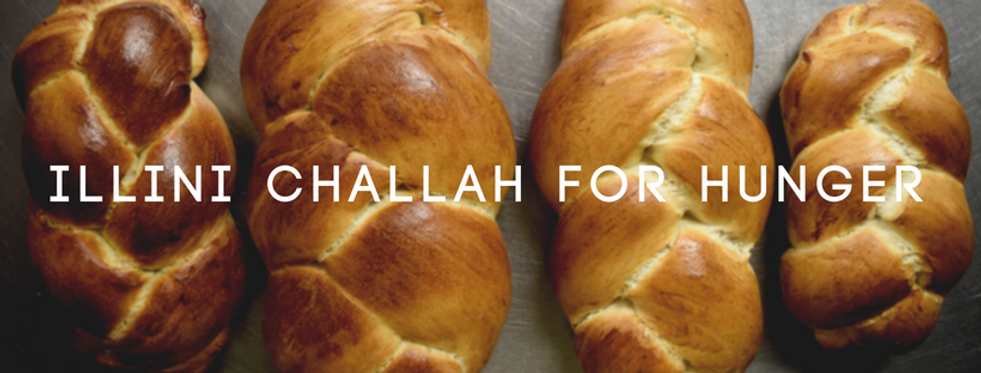 Copy of Illini Challah for Hunger.png