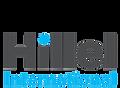 hillel_logo_1.png
