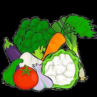 veggie.png