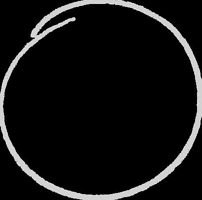 circle_edited.png