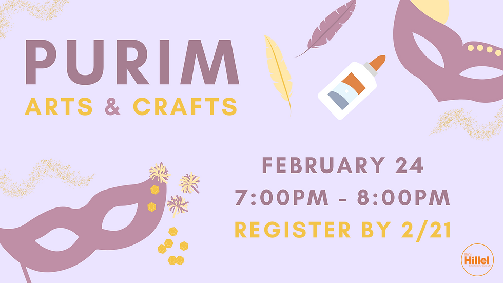 PURIM ARTS AND CRAFTS (1).png