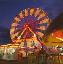joe spin wheel8x8.300