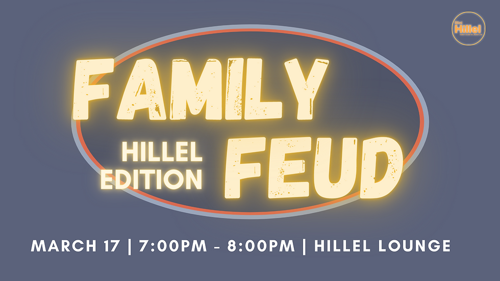 Family Feud _Hillel Edition.png