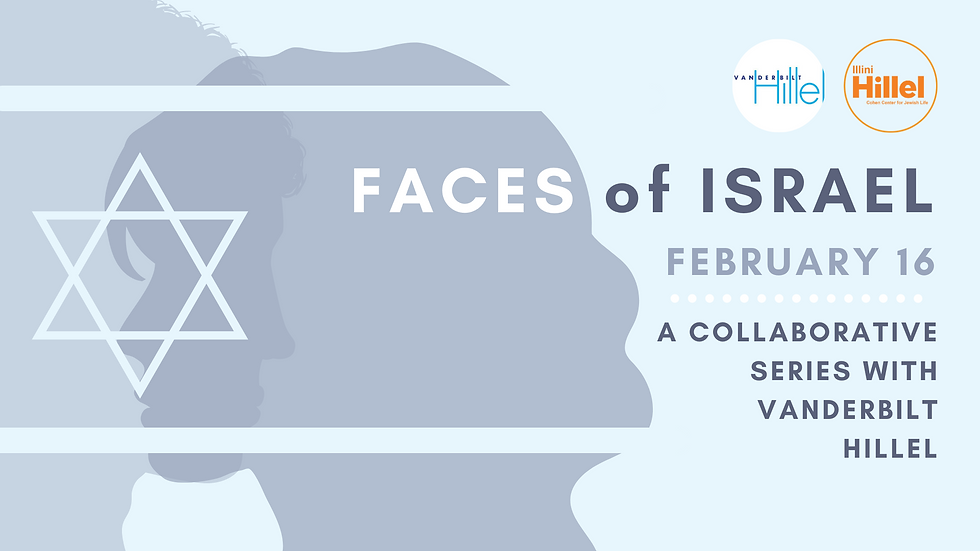 FACES of ISRAEL.png