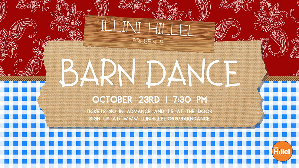 Barn Dance 2019.png