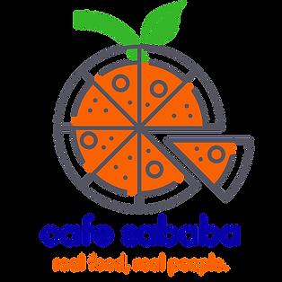 cafe sababa-1.png