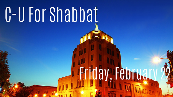 CU for Shabbat.png