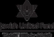 JUF-Vertical-black (1).png