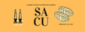 Copy of SACU.png