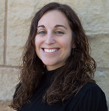 carly froomkin burak assistant director illini hillel