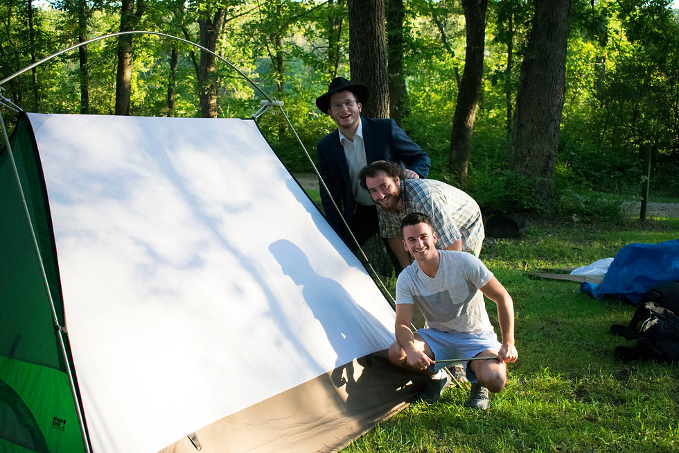 CampingTrip_2 2.JPG