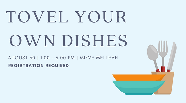 Tovel your own dishes.png