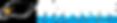 logo_7103a818687f8f4237ffe94e7b13bd33_1x