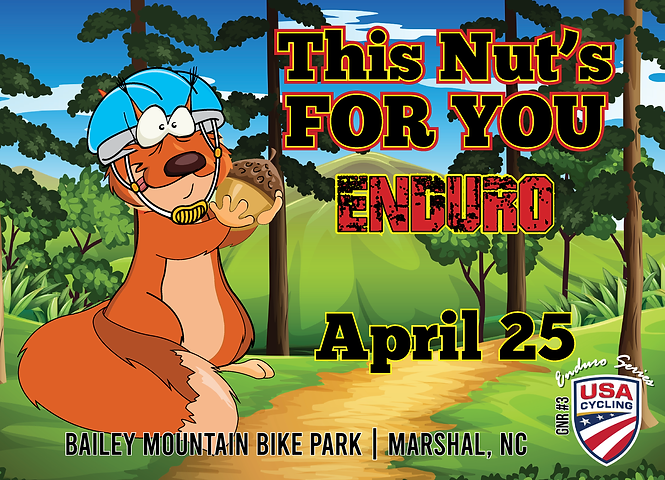 Go Nuts 2021_Fall ENDURO  web3.png