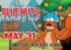 Go Nuts 2020_Web Covers8.png