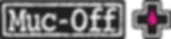 Muc-Off_logo_horizontal.png