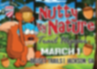 Go Nuts 2020_Web Covers4.png