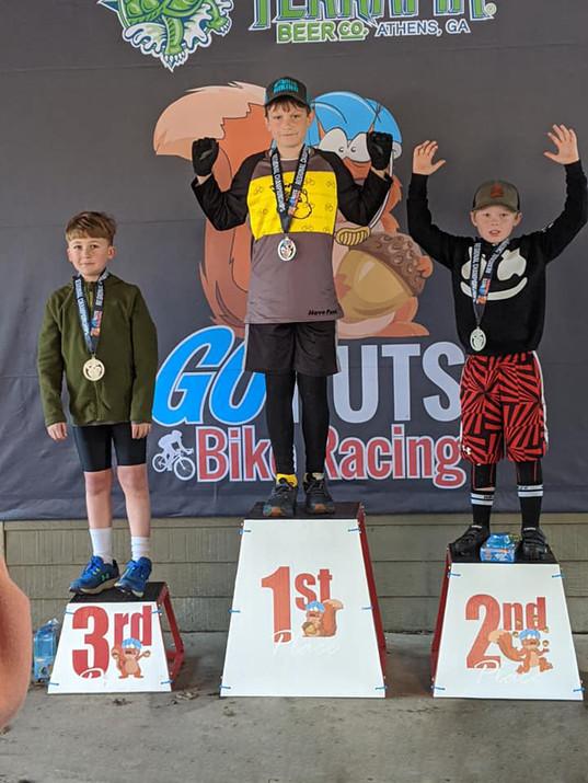 podium88.jpg