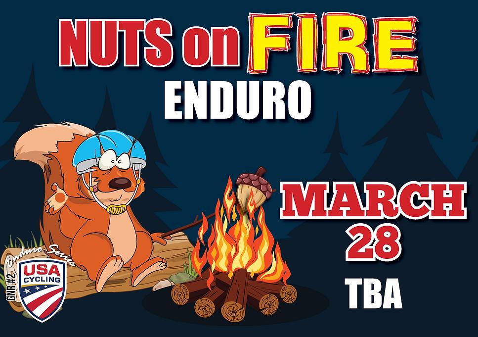 Go Nuts 2021_Fall ENDURO  web2.png