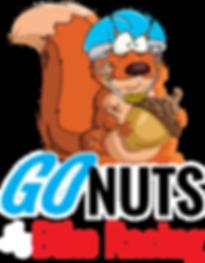 Go Nuts Vectorwht.png