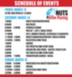 Nut So Fast Festival Schedule web.jpg