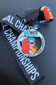 medal6.jpg