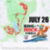 flatrockcoursemap2020.png